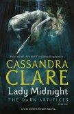 Lady Midnight (eBook, ePUB)