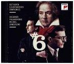 Sinfonien 6