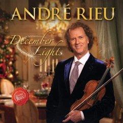 December Lights - Rieu,André