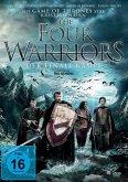 The Four Warriors - Der finale Kampf