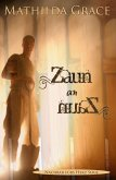Zaun an Zaun (eBook, ePUB)