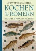 Kochen mit den Römern (eBook, ePUB)