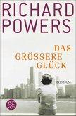 Das größere Glück (eBook, ePUB)