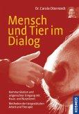 Mensch und Tier im Dialog (eBook, PDF)