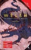Colloquial Welsh (eBook, ePUB)