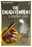 Introducing the Enlightenment (eBook, ePUB)
