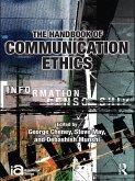 The Handbook of Communication Ethics (eBook, PDF)