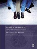 Russia's Skinheads (eBook, PDF)