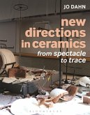 New Directions in Ceramics (eBook, PDF)