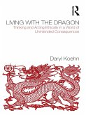 Living With the Dragon (eBook, PDF)