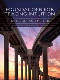 Foundations for Tracing Intuition (eBook, PDF)