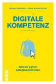 Digitale Kompetenz (eBook, ePUB)