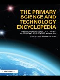 The Primary Science and Technology Encyclopedia (eBook, PDF)