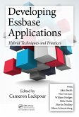 Developing Essbase Applications (eBook, PDF)