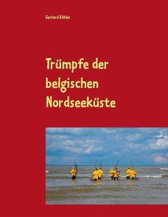 Trümpfe der belgischen Nordseeküste