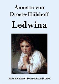 Ledwina