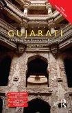 Colloquial Gujarati (eBook, PDF)