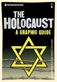 Introducing the Holocaust (eBook, ePUB)
