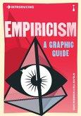 Introducing Empiricism (eBook, ePUB)