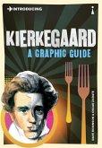 Introducing Kierkegaard (eBook, ePUB)