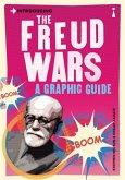 Introducing the Freud Wars (eBook, ePUB)