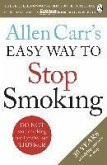 Allen Carr's Easy Way to Stop Smoking (eBook, ePUB)
