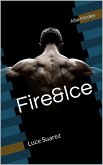 Luce Suarez / Fire&Ice Bd.9 (eBook, ePUB)