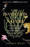 The Invention of Nature (eBook, ePUB)