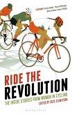 Ride the Revolution (eBook, PDF)