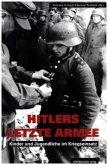 Hitlers letzte Armee
