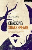 Cracking Shakespeare (eBook, PDF)