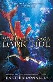 Dark Tide (eBook, ePUB)