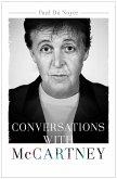 Conversations with McCartney (eBook, ePUB)