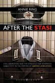 After the Stasi (eBook, PDF)