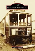 Slabtown Streetcars (eBook, ePUB)