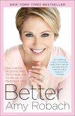 Better (eBook, ePUB)