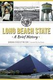 Long Beach State (eBook, ePUB)