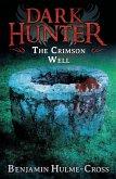 The Crimson Well (Dark Hunter 9) (eBook, ePUB)