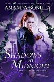Shadows at Midnight (eBook, ePUB)