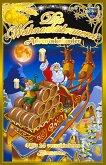 Bier-Adventskalender 2015