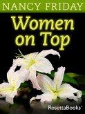 Women on Top (eBook, ePUB)