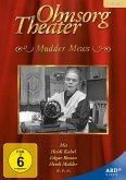 Mudder Mews - Ohnesorg Theater
