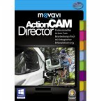 ActionCAM Director (Download für Windows)