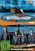 Die Rettungsflieger - Season 8