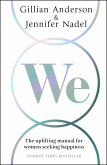 We: A Manifesto for Women Everywhere (eBook, ePUB)