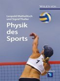 Physik des Sports (eBook, PDF)