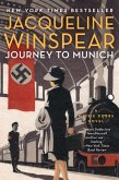 Journey to Munich (eBook, ePUB)