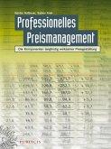 Professionelles Preismanagement (eBook, PDF)