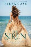 The Siren (eBook, ePUB)
