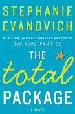 The Total Package (eBook, ePUB)